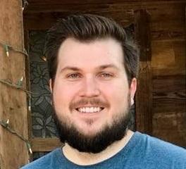 BrandonTillman.com